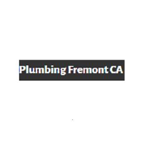 Plumber Fremont