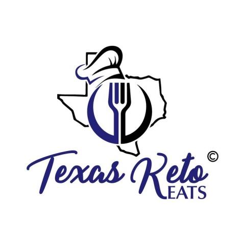 Texas Keto Eats