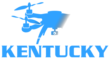 Kentucky Drone Solutions