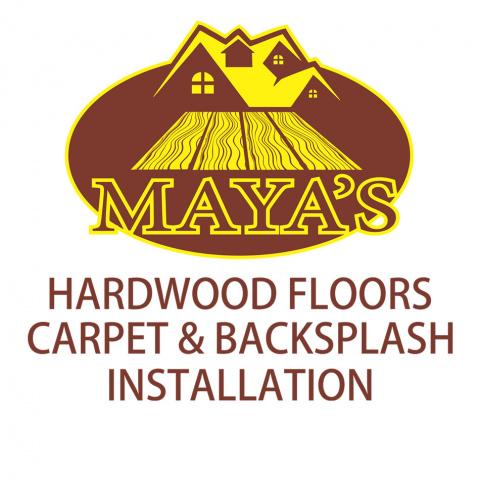 Maya's Carpet & Floors