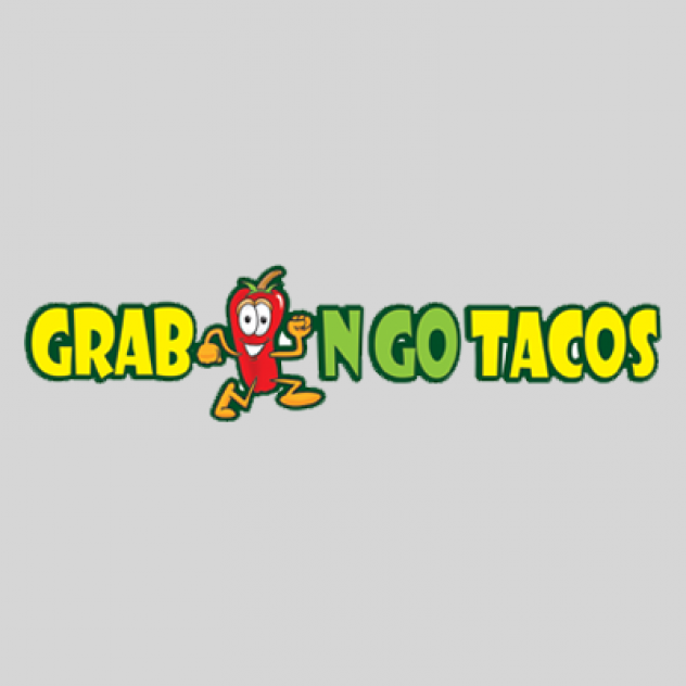 Grab N Go Tacos picture