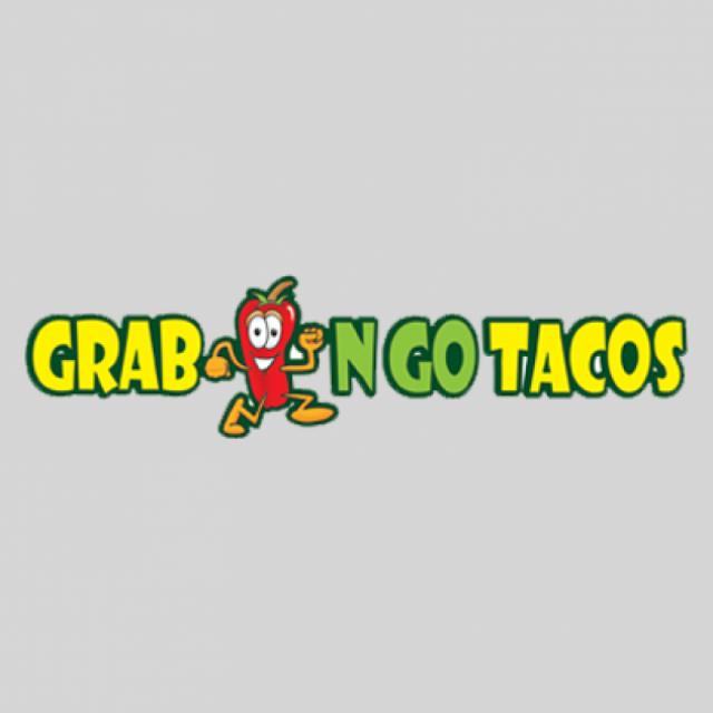 Grab N Go Tacos